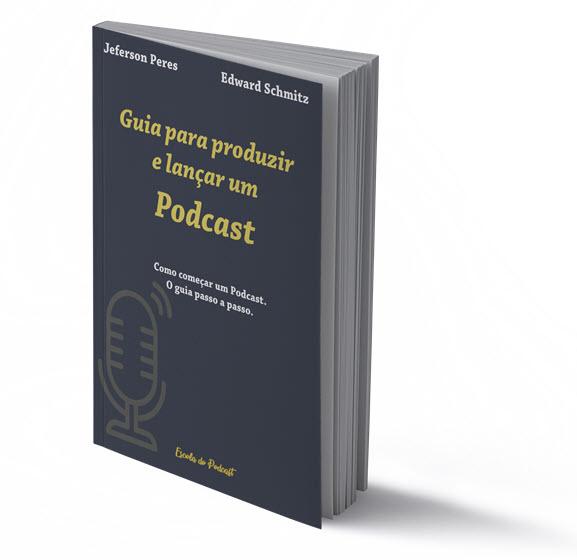 ebook-s – Escola do Podcast